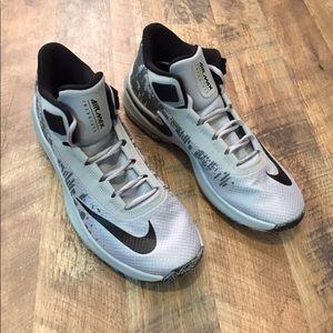 Nike AirMax Max Infuriate